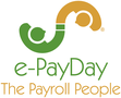 e-PayDay® Software Support Services Logo