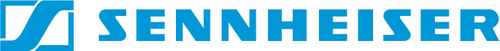 Sennheiser -Technical Service- Logo