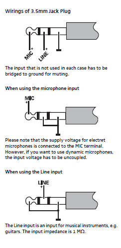 EWwiring ew plug pin configuration sennheiser uk support xlr microphone wiring diagram at n-0.co