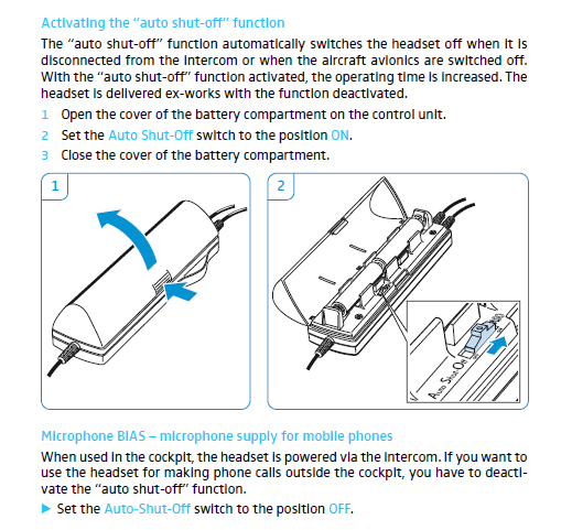 Helicopter Aviation Headset Wiring Diagram - Wiring Diagram